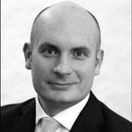 Dr.-Marc-Seibolt