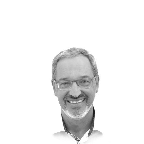 Prof.-Dr.-Thomas-Herdegen