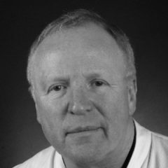Prof.Dr.Dr. Joachim Nadstawek